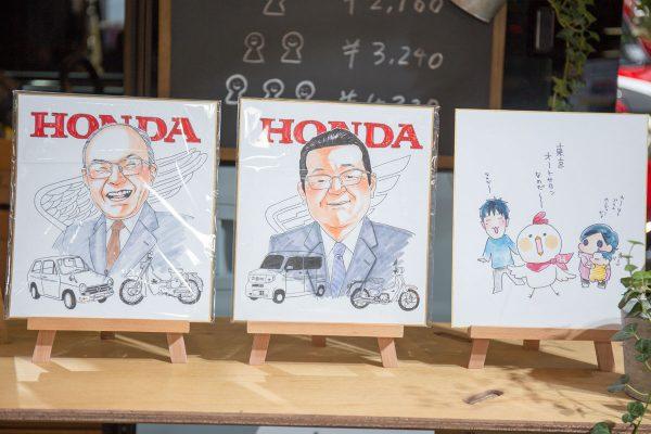 東京オートサロン2019 ホンダ 無限