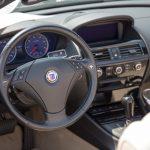 BMWアルピナ 左ハンドル
